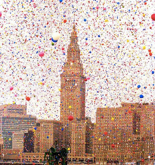 Episode 38: Smollop: Balloonfest