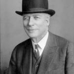 Tom Dennison