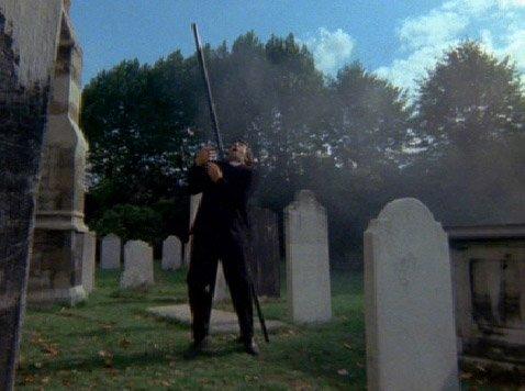the-omen-priest-killed-impaled