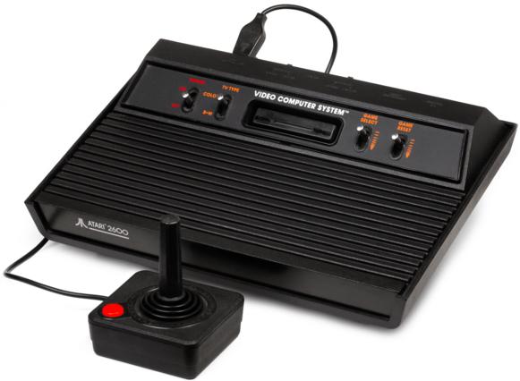 Episode 139: Smollop: Atari
