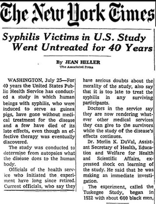 Episode 163: Dollop: Syphilis in America