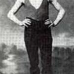Robert Odlum