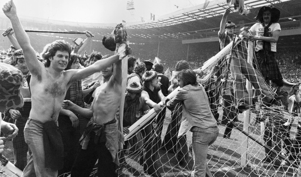 Episode 169: Live: Disco Demolition Night