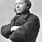 John Ericcson