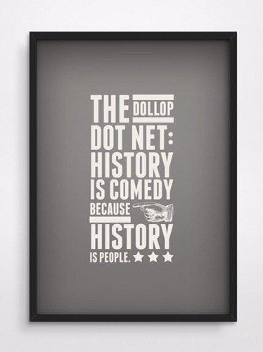 Dental Drugs plus Retype app plus The Dollop Dot Net