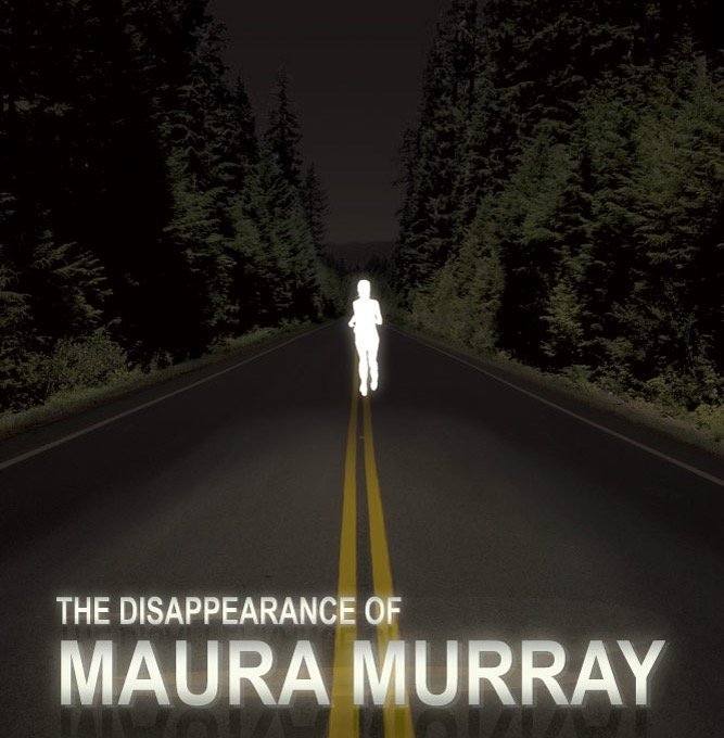 Dollopween 7: Missing Maura Murray