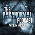Dollopween 9: Paranormal Podcast: Demon House