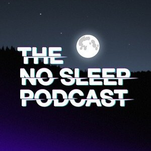 Dollopween 12: NoSleep Podcast: Myths, Massacres, and Memories