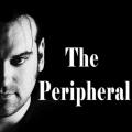 Dollopween 27: The Peripheral: Never Sleep Again