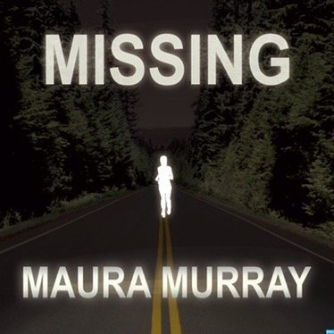 Dollopween 28: Missing Maura Murray: Before Rt 112 and The Scorpion