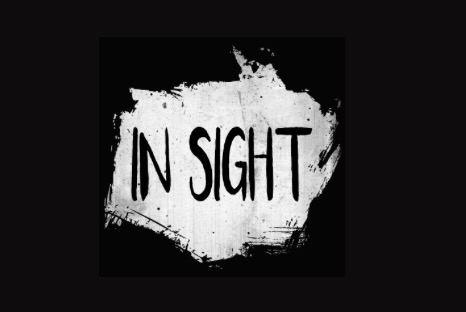 Dollopween 29: In Sight Podcast: The Jamison Family