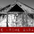 Dollopween 2: True Crime Garage: Slenderman