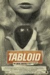 Documentary Review: Tabloid