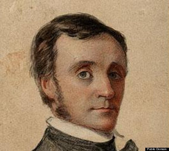 Poe the looker