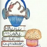 Podcatchers: Where to Find Cupcakes (With Updates)