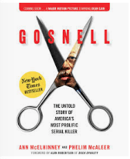 Book Review: Gosnell: The Untold Story of America's Most Profilic Serial Killer