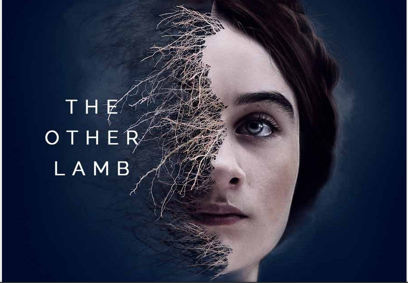 Movie Review: The Other Lamb (2019)