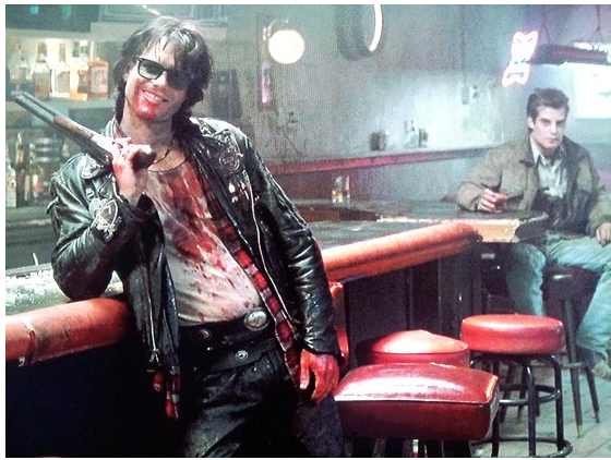 Movie Review: Near Dark (1987)
