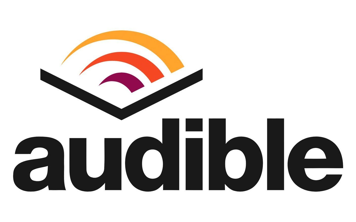 Added to Audible!