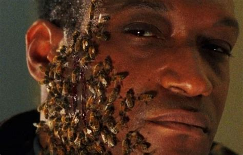 Movie Review: Candyman (1992)